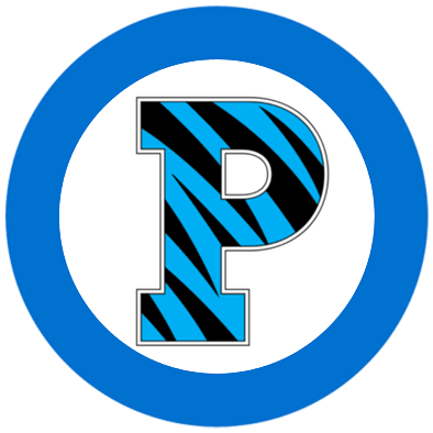 Princeton College Democrats